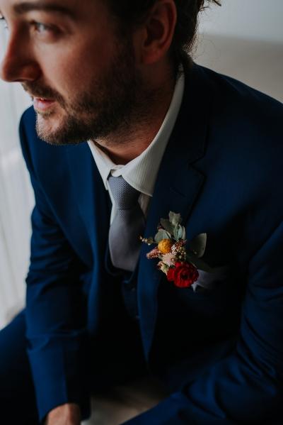 121702 madeleine aarons rustic intimate botanical gardens wedding by dani drury