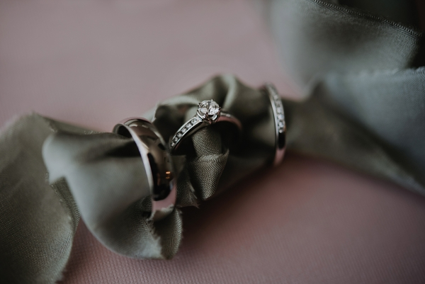 121711 madeleine aarons rustic intimate botanical gardens wedding by dani drury