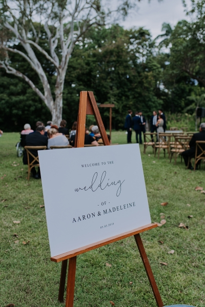 121726 madeleine aarons rustic intimate botanical gardens wedding by dani drury