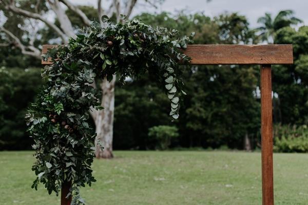 121727 madeleine aarons rustic intimate botanical gardens wedding by dani drury