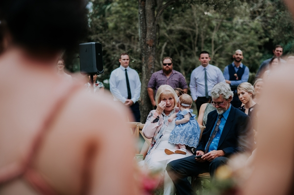 121736 madeleine aarons rustic intimate botanical gardens wedding by dani drury