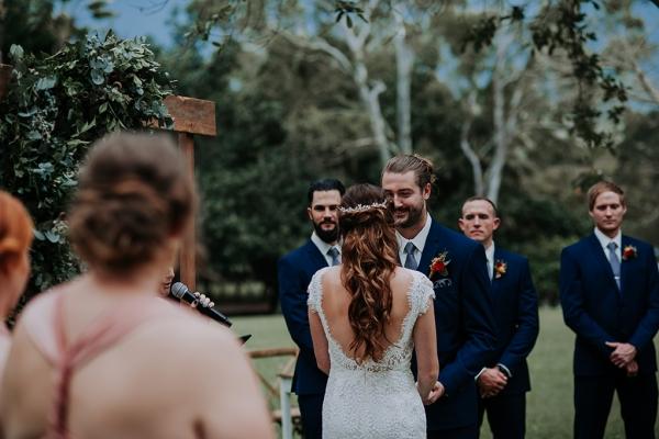 121737 madeleine aarons rustic intimate botanical gardens wedding by dani drury
