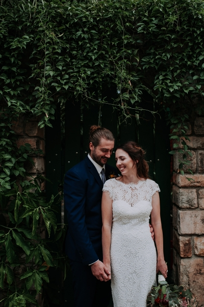 121754 madeleine aarons rustic intimate botanical gardens wedding by dani drury