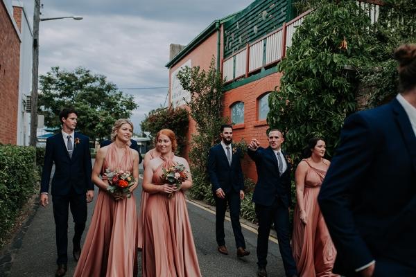 121759 madeleine aarons rustic intimate botanical gardens wedding by dani drury