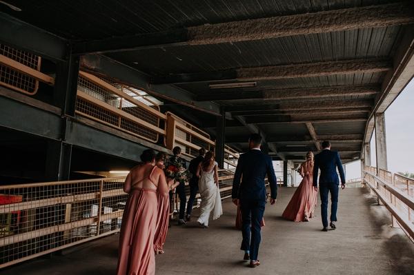 121771 madeleine aarons rustic intimate botanical gardens wedding by dani drury