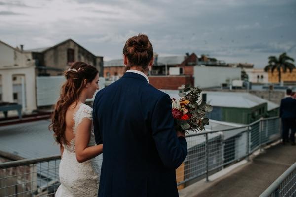 121776 madeleine aarons rustic intimate botanical gardens wedding by dani drury