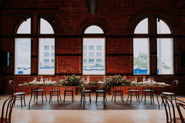 121779 madeleine aarons rustic intimate botanical gardens wedding by dani drury