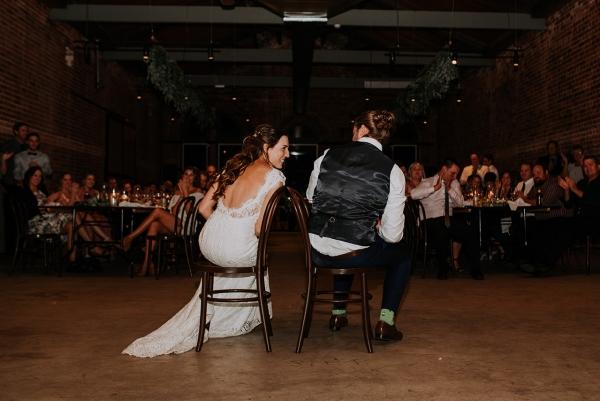 121790 madeleine aarons rustic intimate botanical gardens wedding by dani drury