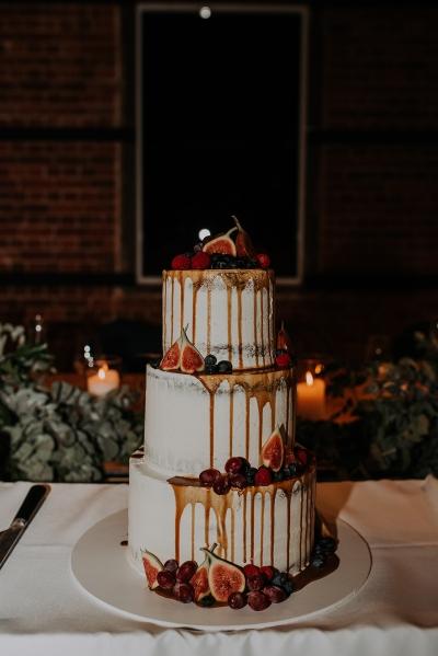 121792 madeleine aarons rustic intimate botanical gardens wedding by dani drury