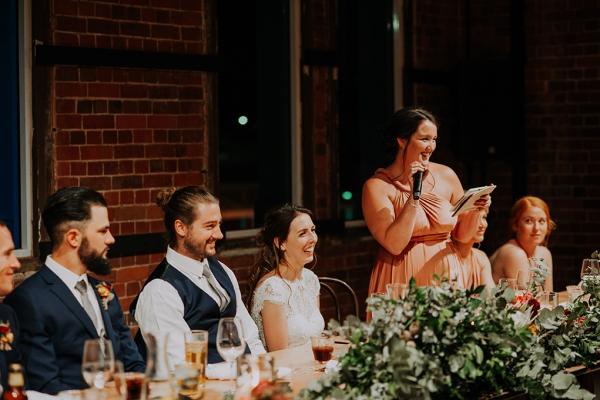 121795 madeleine aarons rustic intimate botanical gardens wedding by dani drury