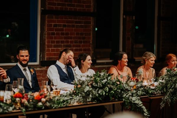 121797 madeleine aarons rustic intimate botanical gardens wedding by dani drury