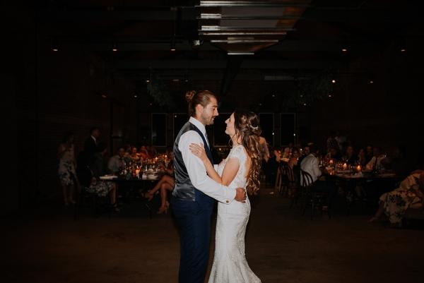 121803 madeleine aarons rustic intimate botanical gardens wedding by dani drury