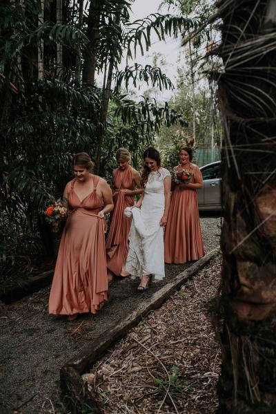 121810 madeleine aarons rustic intimate botanical gardens wedding by dani drury