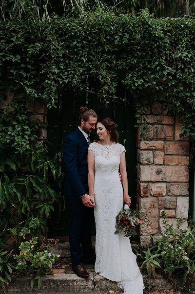 121811 madeleine aarons rustic intimate botanical gardens wedding by dani drury