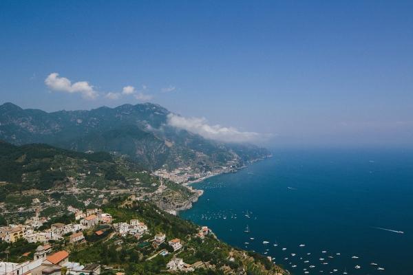 123992 gorgeous italian elopement in ravello by antony merat photography
