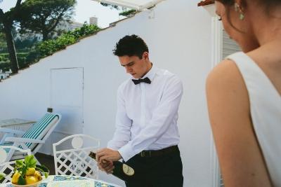 124011 gorgeous italian elopement in ravello by antony merat photography