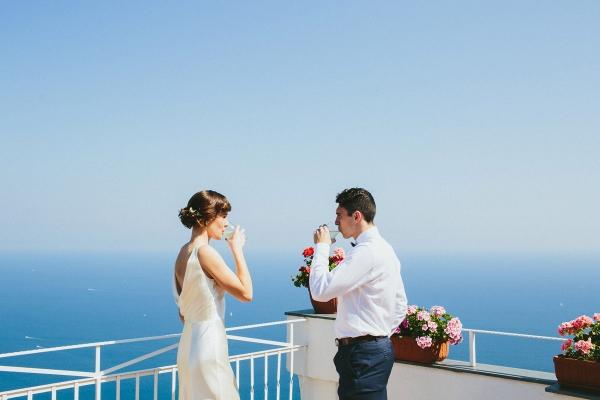 124013 gorgeous italian elopement in ravello by antony merat photography