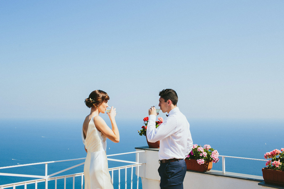 124013 gorgeous italian elopement in ravello by antony merat photography
