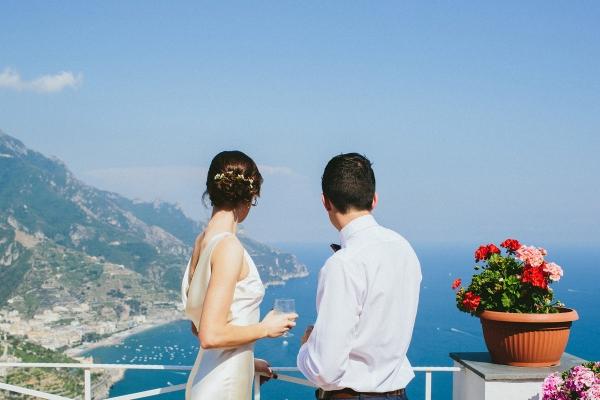 124015 gorgeous italian elopement in ravello by antony merat photography