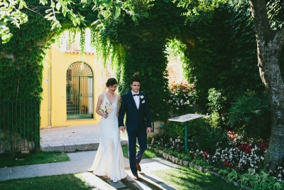 124022 gorgeous italian elopement in ravello by antony merat photography