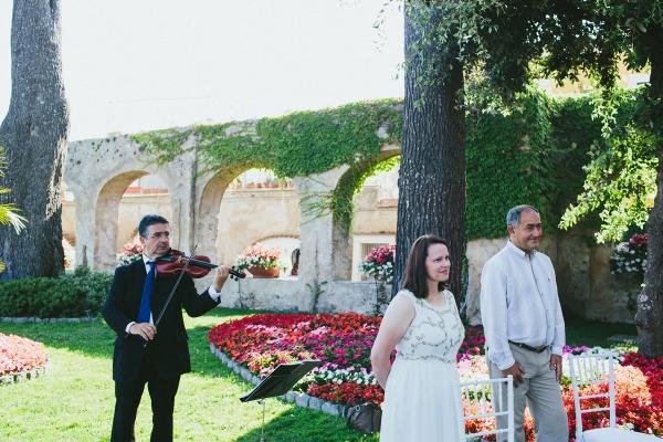 124025 gorgeous italian elopement in ravello by antony merat photography