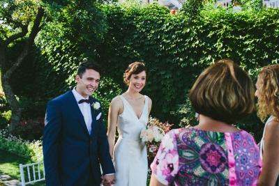 124026 gorgeous italian elopement in ravello by antony merat photography