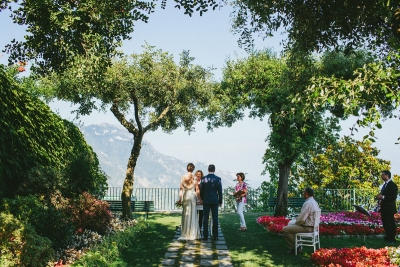 124027 gorgeous italian elopement in ravello by antony merat photography