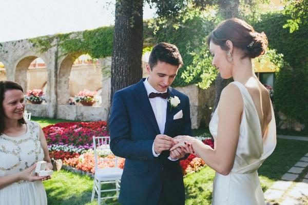 124032 gorgeous italian elopement in ravello by antony merat photography
