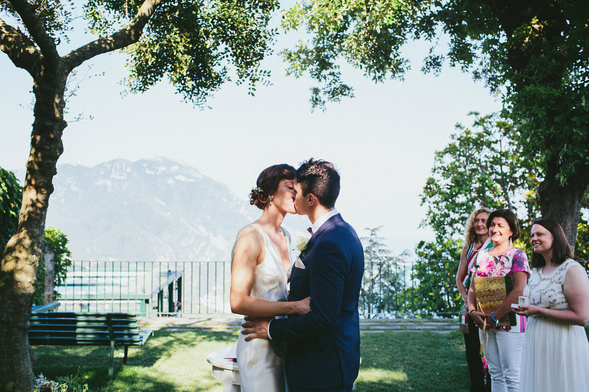 124034 gorgeous italian elopement in ravello by antony merat photography