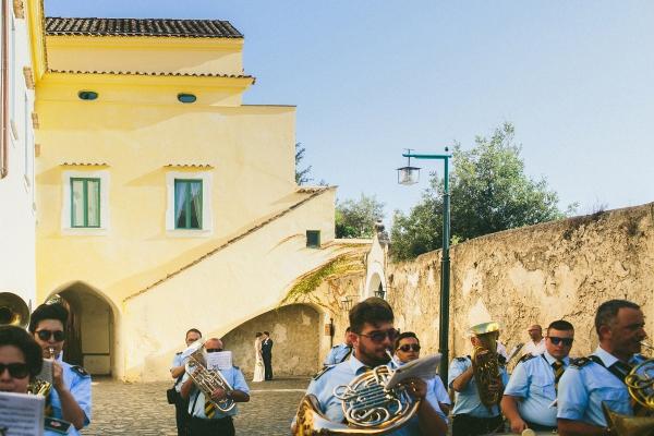 124039 gorgeous italian elopement in ravello by antony merat photography