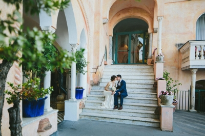 124057 gorgeous italian elopement in ravello by antony merat photography