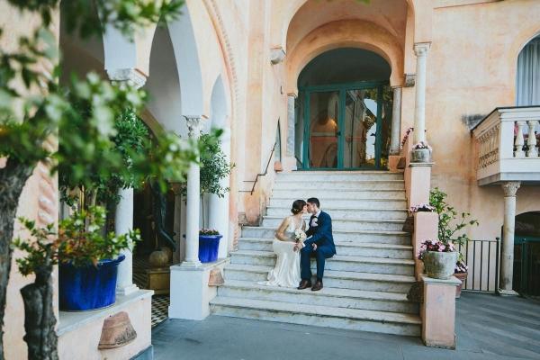 124057 gorgeous italian elopement in ravello by antony merat photography