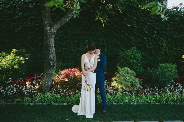 124060 gorgeous italian elopement in ravello by antony merat photography