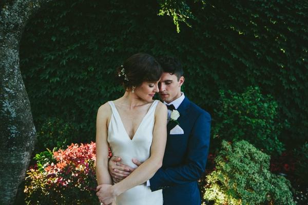 124061 gorgeous italian elopement in ravello by antony merat photography