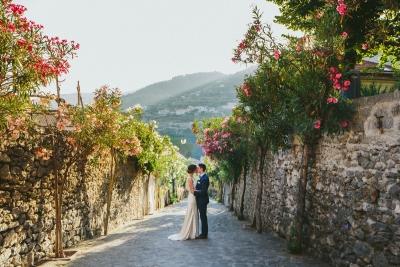 124072 gorgeous italian elopement in ravello by antony merat photography