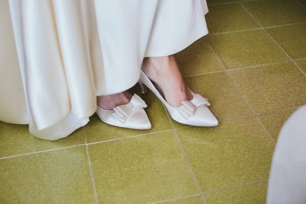 124090 gorgeous italian elopement in ravello by antony merat photography