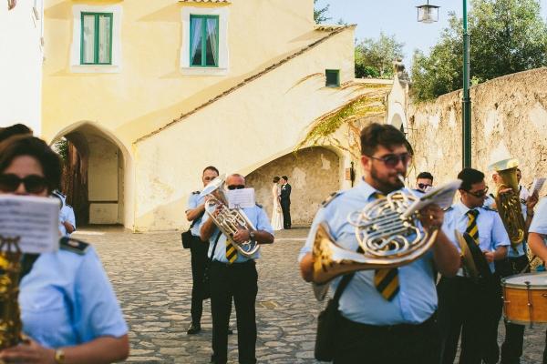 124097 gorgeous italian elopement in ravello by antony merat photography