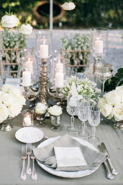 Lisa Poggi Italian Wedding