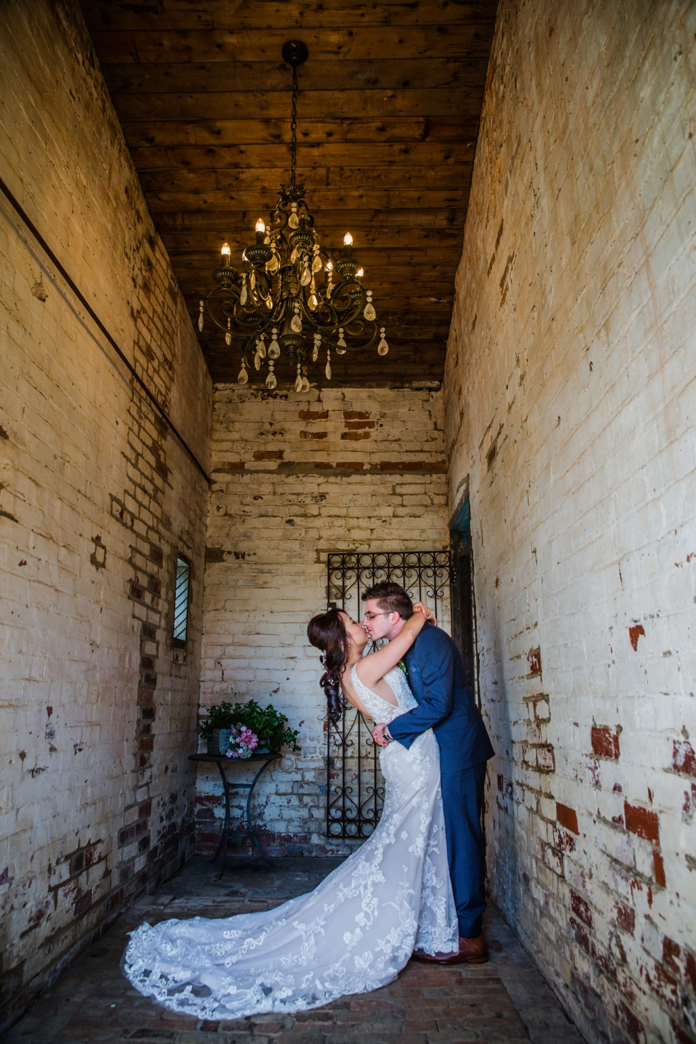 106073 simple lunchtime stones of the yarra valley wedding by twentyone photos