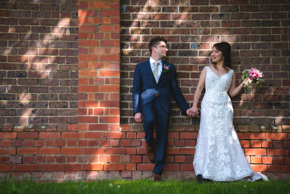 106076 simple lunchtime stones of the yarra valley wedding by twentyone photos