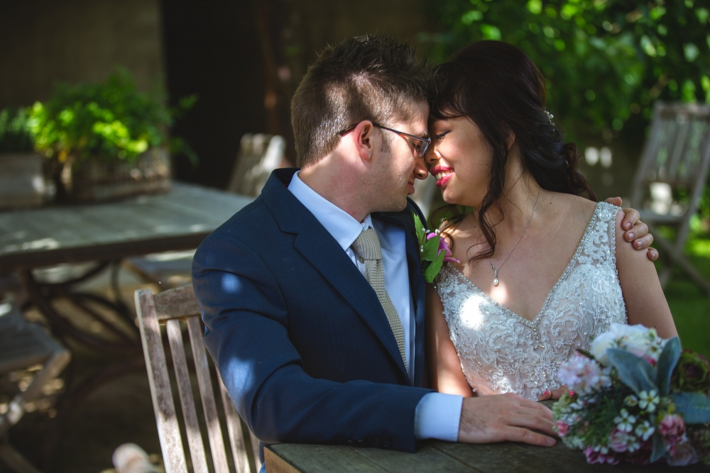 106080 simple lunchtime stones of the yarra valley wedding by twentyone photos