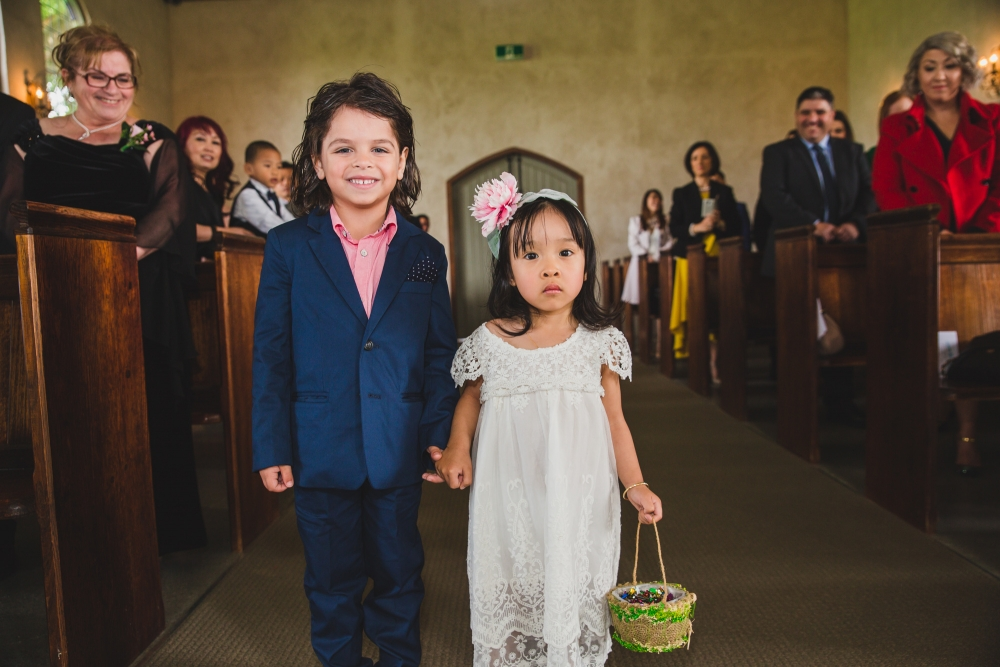 106093 simple lunchtime stones of the yarra valley wedding by twentyone photos