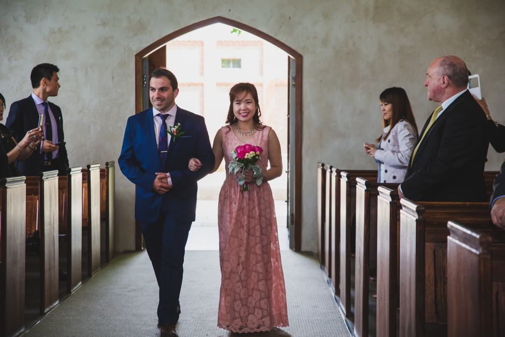 106095 simple lunchtime stones of the yarra valley wedding by twentyone photos