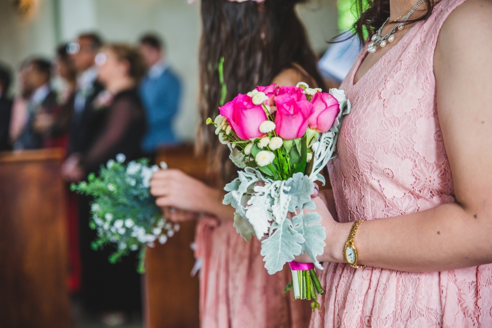 106101 simple lunchtime stones of the yarra valley wedding by twentyone photos