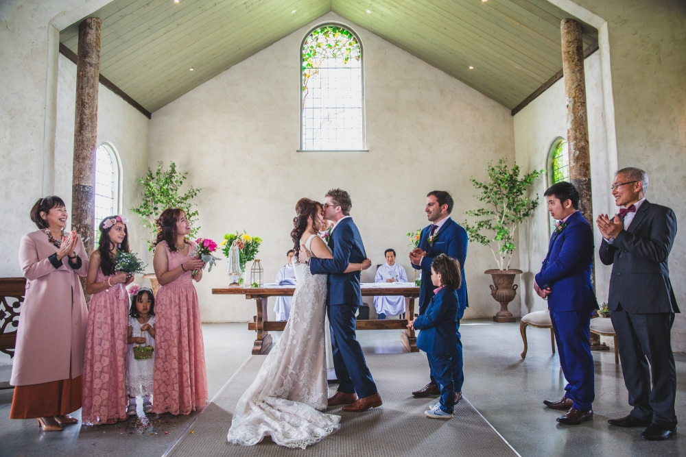 106111 simple lunchtime stones of the yarra valley wedding by twentyone photos