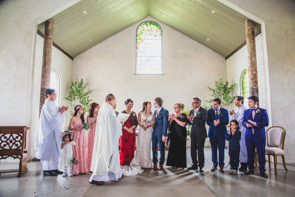 106121 simple lunchtime stones of the yarra valley wedding by twentyone photos