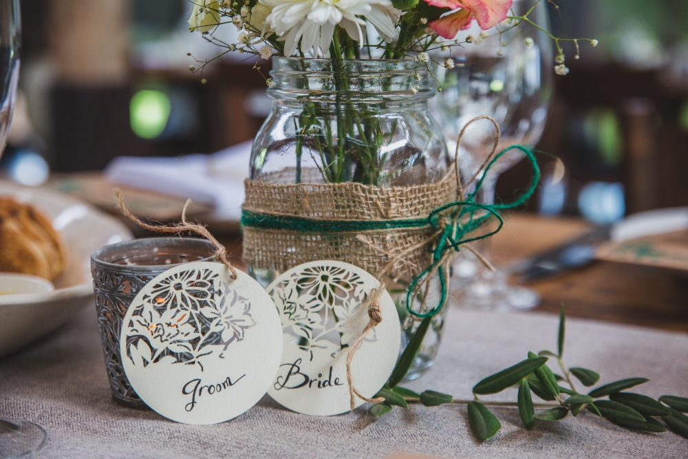 106130 simple lunchtime stones of the yarra valley wedding by twentyone photos