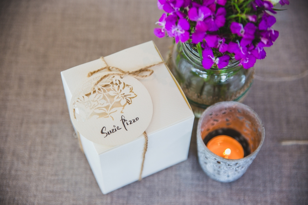 106131 simple lunchtime stones of the yarra valley wedding by twentyone photos