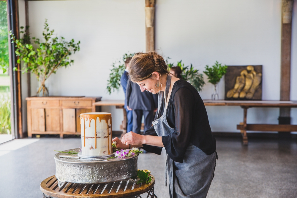 106134 simple lunchtime stones of the yarra valley wedding by twentyone photos