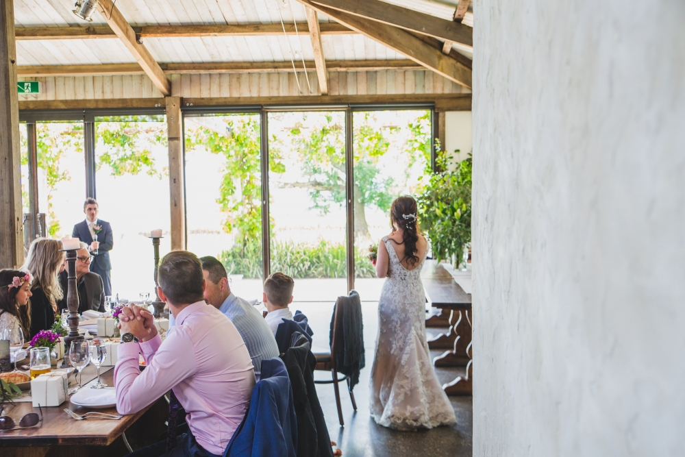 106137 simple lunchtime stones of the yarra valley wedding by twentyone photos